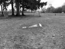 Gourdneck Prairie Cemetery #16