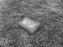 Gourdneck Prairie Cemetery #10