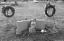 Gourdneck Prairie Cemetery #11
