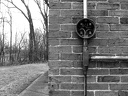 Gourdneck Prairie Cemetery #05