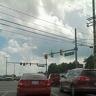 Traffic 001