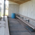 Inside the dugout(S7301550)